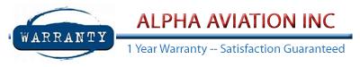 warranty-jpeg.jpg