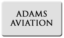 www.adamsaviation.com