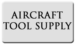 www.aircraft-tool.com