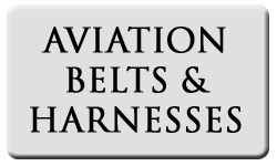 www.aviationbelts.com.au