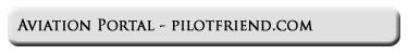 www.pilotfriend.com