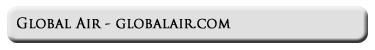 www.globalair.com