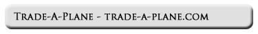 www.trade-a-plane.com